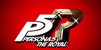 Teaser trailer de Persona 5: The Royal
