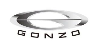 Gonzo com prejuízo de 597 milhões de ienes em 2018