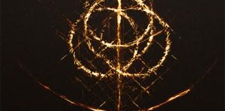 Elden Ring é o novo jogo da FromSoftware em colaboração com o autor de Game of Thrones