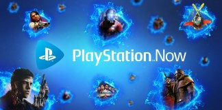 PlayStation Now será parte importante do futuro da Playstation