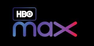 HBO Max - Novo serviço de Streaming