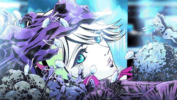 Retro Anime – Estreias anime no Verão de 2009