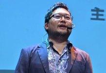 Diretor de Dragon Quest Builders abandona Square Enix