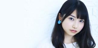 Nanatsu no Taizai 3 já tem tema de encerramento