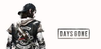 Days Gone revela New Game+