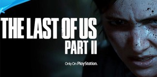 Diretor afirma que The Last of Us Part II é massivo