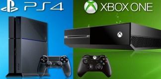 TOP 10 exclusivos mais vendidos para PS4 e Xbox One