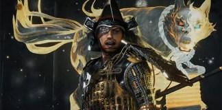 Trailer revela Nioh 2 no início de 2020