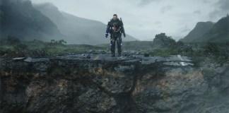 Hideo Kojima fala sobre os desafios que sentiu após deixar a Konami