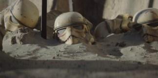 Novo trailer de The Mandalorian