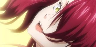 Shokugeki no Souma 4 vai ter 25 episódios