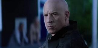 Trailer de Bloodshot