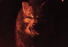 Trailer de Werewolf: The Apocalypse – Earthblood