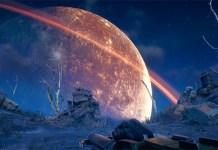 Trailer de lançamento de The Outer Worlds