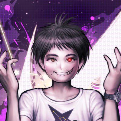 Escritor de Danganronpa vai anunciar novo jogo
