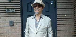 Faleceu o ator de voz Makio Inoue