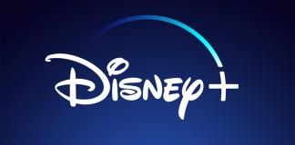 Netflix perdeu mais de um milhão de assinantes para a Disney+