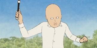 Novo trailer de On-Gaku: Our Sound