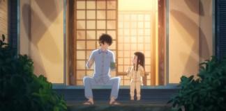 Primeiro teaser trailer de Kakushigoto revela animação pela Ajia-do
