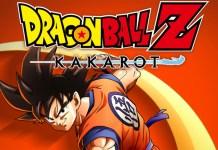 Dragon Ball Z: Kakarot - Análise