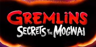 Gremlins vai ter série animada em 2021