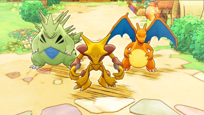 Pokémon Sword Expansion Pass e Pokémon Shield Expansion Pass em 2020