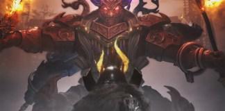 Gameplay de Nioh 2 comentado pelo produtor