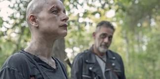 Adiado o final da temporada 10 de The Walking Dead