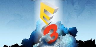 E3 2020 oficialmente cancelada, Microsoft e Ubisoft vão ter eventos online