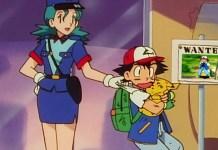 Idoso preso por jogar Pokémon GO em quarentena