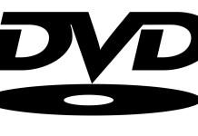 Mercado DVD/BD anime desce 0.8% no Japão em 2019