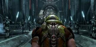 Requisitos PC de Doom Eternal