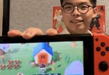 Animal Crossing: New Horizons removido na China após protesto