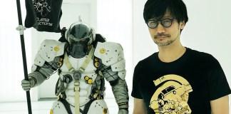 Estes foram os vencedores dos Famitsu Dengeki Game Awards 2020
