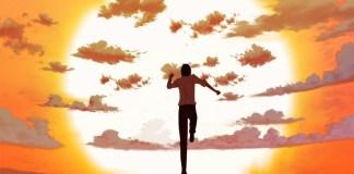 Trailer e imagem promocional do 2º filme de Seitokai Yakuindomo