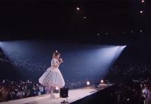 Vê aqui o concerto de 3 horas de Aya Uchida no Youtube