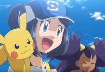 Animador veterano de Pokémon lança canal de YouTube sobre animação
