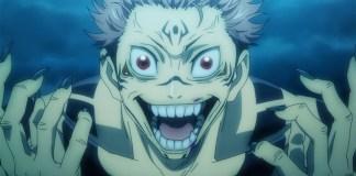 Autor de Jujutsu Kaisen fala sobre série anime