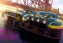 Codemasters revela DiRT 5