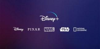 Disney+ em Setembro em Portugal