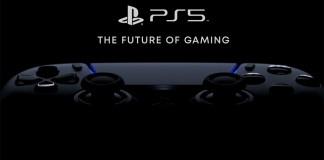 Novos jogos para PS4 devem ser compatíveis com a PS5 a partir de julho