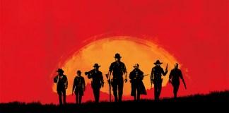 Red Dead Redemption 2 já vendeu mais de 31 milhões de cópias