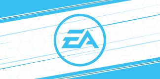 Se comprarem um jogo para PS4 e Xbox One da EA vão recebe-lo gratuitamente para PS5 e Xbox Series X