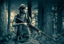 Sony já sabe quem fez leak da história de The Last of Us Part II