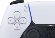 Sony vai alegadamente realizar evento sobre a Playstation 5 a 3 de Junho