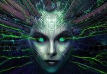 System Shock 3 vai passar a ser produzido pela Tencent