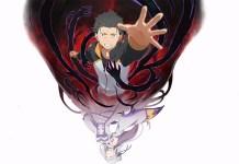 Teaser do jogo mobile de Re:Zero revela lançamento no Verão