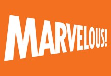 Tencent compra 20% da Marvelous