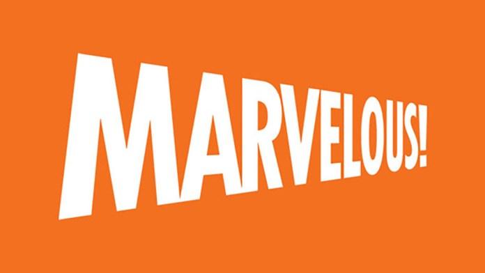 Tencent compra 20% da Marvelous