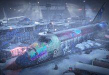 Wasteland 3 - Trailer focado na criação, personalização e combate dos personagens